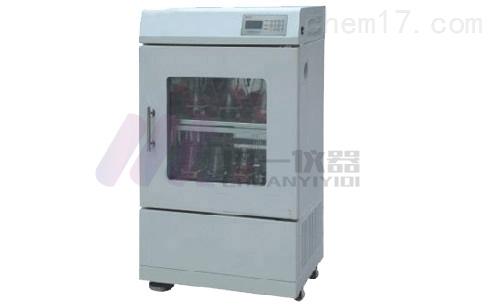 深圳立式恒温摇床NS-2102C全温度振荡器
