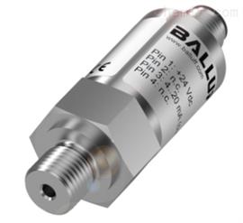 BSP B020-DV004-A06A1A-S4德国巴鲁夫BALLUFF传感器