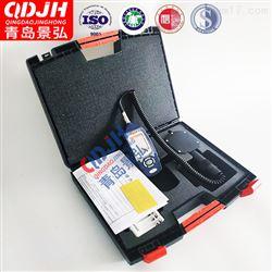 AT531北京粉尘检测仪手持粉尘浓度测定仪
