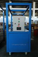 扬州承修四级电力资质办理机构在哪?