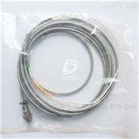 本特利速度传感器电缆16710-13