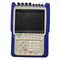 HDJB-5000光数字继电保护测试仪