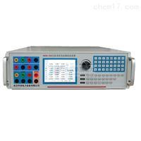 HDSA-20A交流采样变送器检验装置