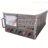 HDBZ-III三相标准源校验装置