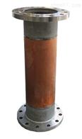 FPVFPV氧气管道阻火器