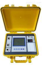 全自动电容电感测试仪FECT-8651A