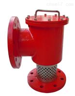 PCLPCL立式泡沫生产器