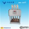 HCA-100型标准COD消解器(6孔)