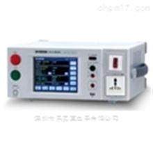 GLC-9000中国台湾固纬GLC-9000泄漏电流测试