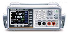 GBM-3080臺灣固緯GBM-3080臺式電池測試儀