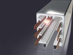 MC、FKC、FCC、FZM隧道照明母線
