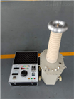 YD-Z工頻耐壓試驗裝置廠家直銷