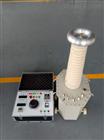 HM-YD(JZ)係列油浸式高壓試驗變壓器