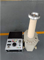 YDJ系列试验变 厂家直销