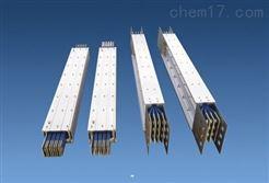 MC、FKC、FCC、FZM空氣型母線槽