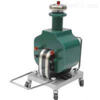 GOZ-GTB干式试验变压器