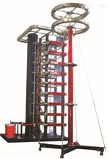 ZD9101多种冲击电压发生器