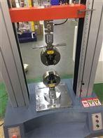 QB-8107塑料托盘抗压强度试验机