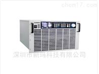 FT68206E-600-420費思FT68206E-600-420大功率電子負載