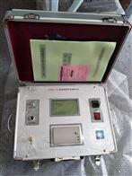RC青白江氧化锌避雷器阻性电流测试仪