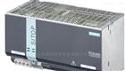 德国siemens西门子6EP1437-3BA00变频器现货