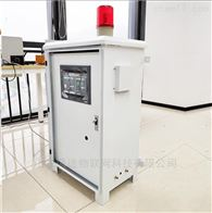 FT-NO04氮氧化物分析仪价格