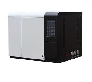 GC-7890Y液化石油气中二甲醚专用气相色谱仪