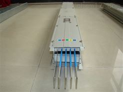 MC、FKC、FCC、FZM封閉式插接母線槽
