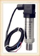 SC308扩散硅压力控制器SC308