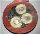 矿用MYPT电缆3*50+3*25/3 MYPT-10KV