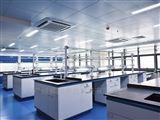 jh湛江市实验室家具及设施设备安装工程