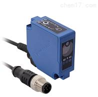 wenglor光纤传感器UF88KB现货