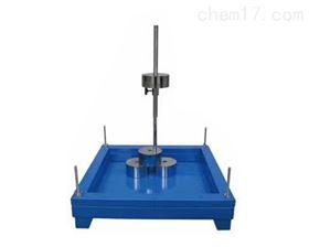 防水卷材抗靜態荷載試驗儀