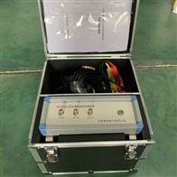 江苏望特变压器绕组变形测试仪现货