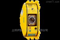 类型: V20W-0101000德国西克SICK安全摄像系统