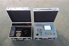 GY9003电缆故障测试仪承装承修承试1级资质设备