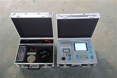 GY9003承试四级资质电缆故障测试仪