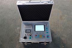 GY9003电缆故障测试仪承试四级资质设备