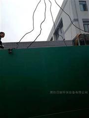 江苏淀粉污水处理设备优质生产厂家