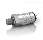 德國BD非介質隔離不銹鋼傳感器