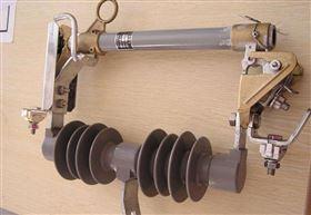HRW12-15硅橡胶型10kv高压跌落式熔断器