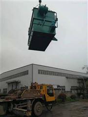 江西淀粉污水处理设备优质生产厂家