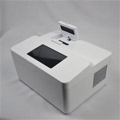YT-PCR云南非洲猪瘟检测仪器价格