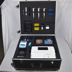 YT-PCR荧光定量PCR仪器多少钱