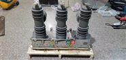 10kv柱上真空断路器电线杆上用zw32-12