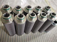 parker派克液压油滤芯G04291