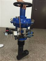 气动疏水调节阀生产商