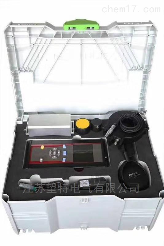 手持式局部放电测试仪正品低价