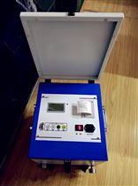 大型地网接地电阻测试仪FDW-300D