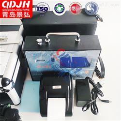 CCHG1000全中文显示防爆粉尘浓度测定仪总粉尘检测仪